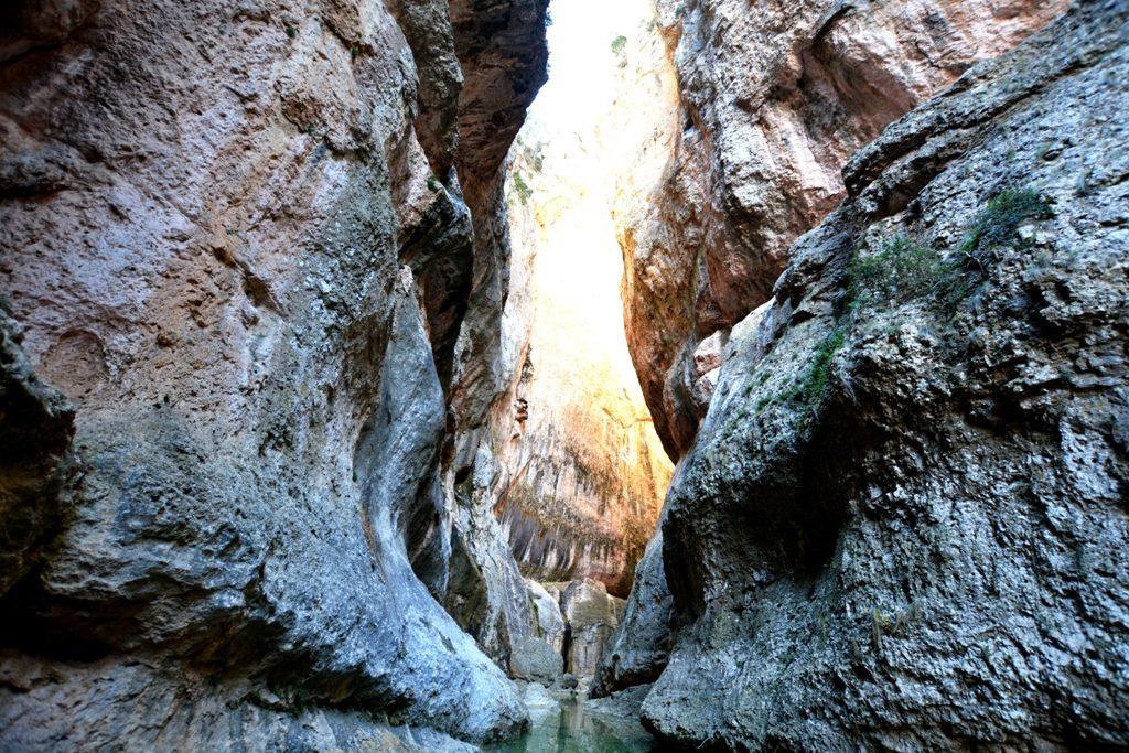 imagen ruta del parrizal